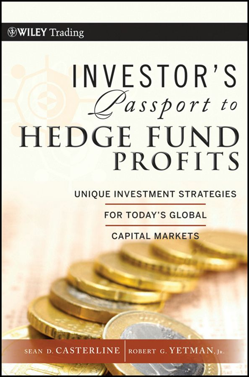 Investor's Passport to Hedge Fund Profits