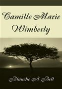 download Camille Marie Wimberly book