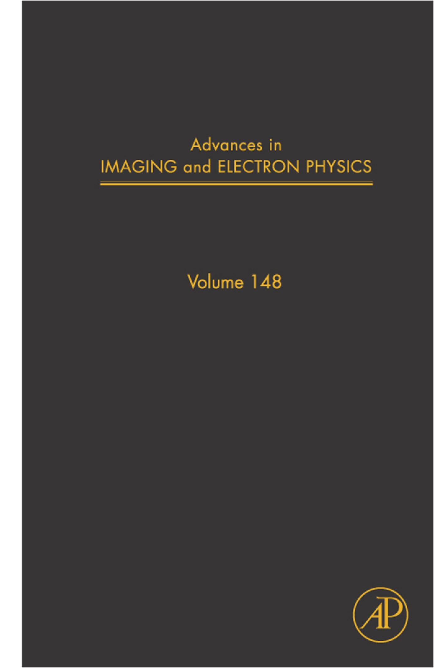 Advances in Imaging and Electron Physics By: Hawkes, Peter W.