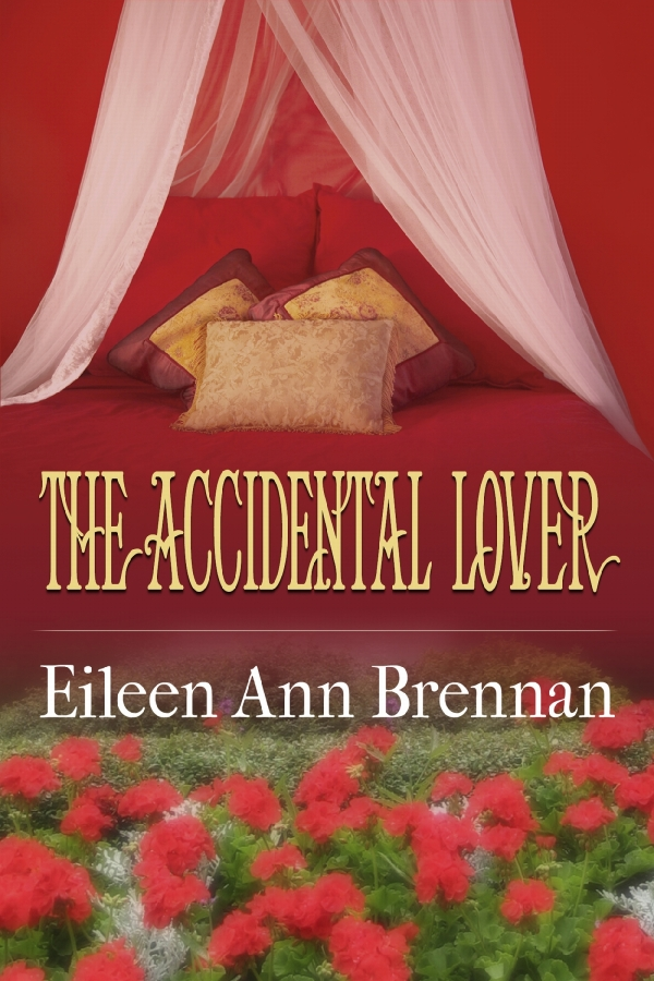 The Accidental Lover