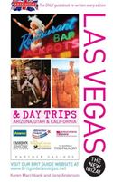 download Brit Guide to Las Vegas book