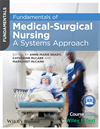 Fundamentals Of Medical-Surgical Nursing: