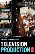 download Television Production book
