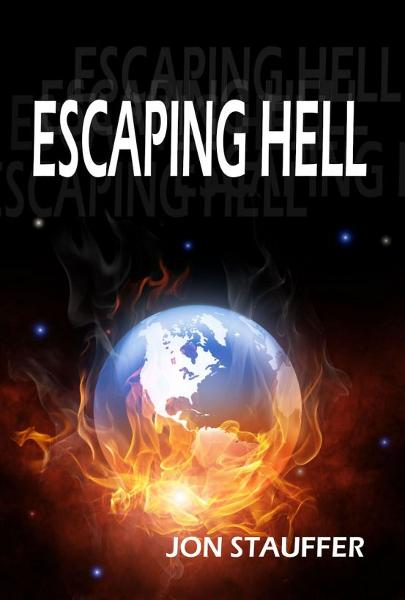 Escaping Hell