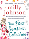 The Four Seasons Collection: