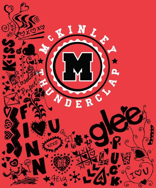 Glee: The Official William McKinley High School Yearbook By: Debra Mostow Zakarin,The Creators of Glee
