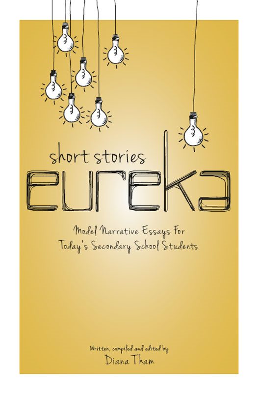 Short Stories Eureka
