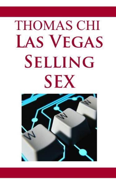 Las Vegas Selling Sex