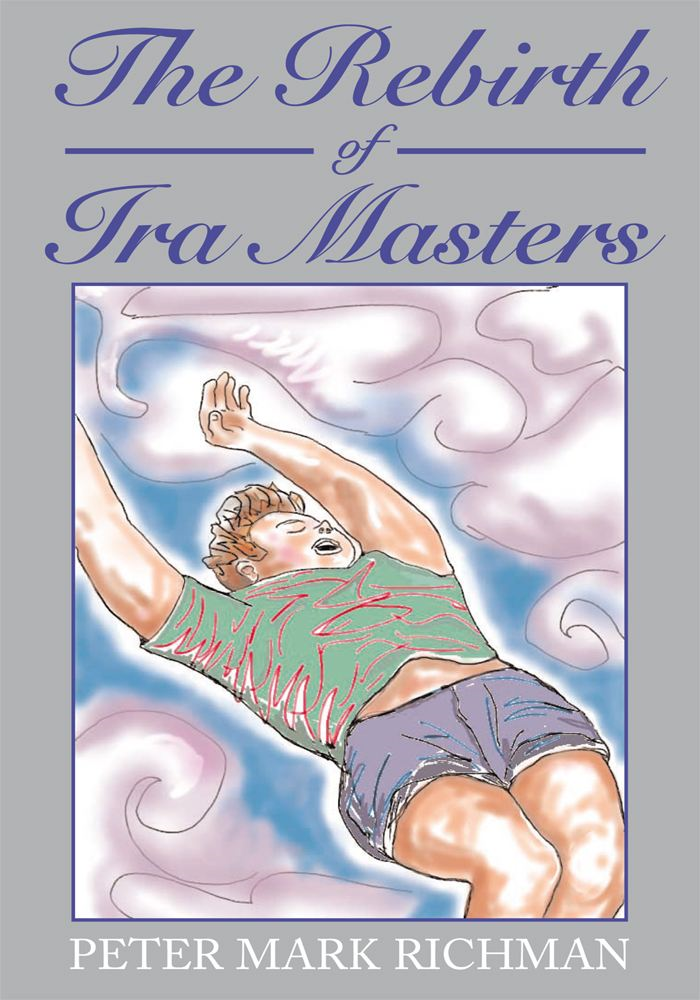 The Rebirth of Ira Masters