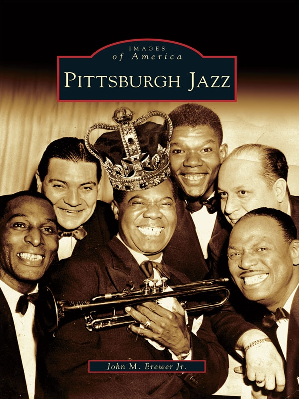 Pittsburgh Jazz