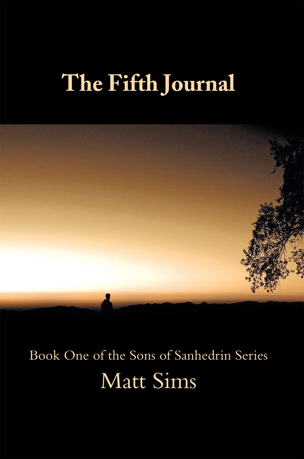 The Fifth Journal
