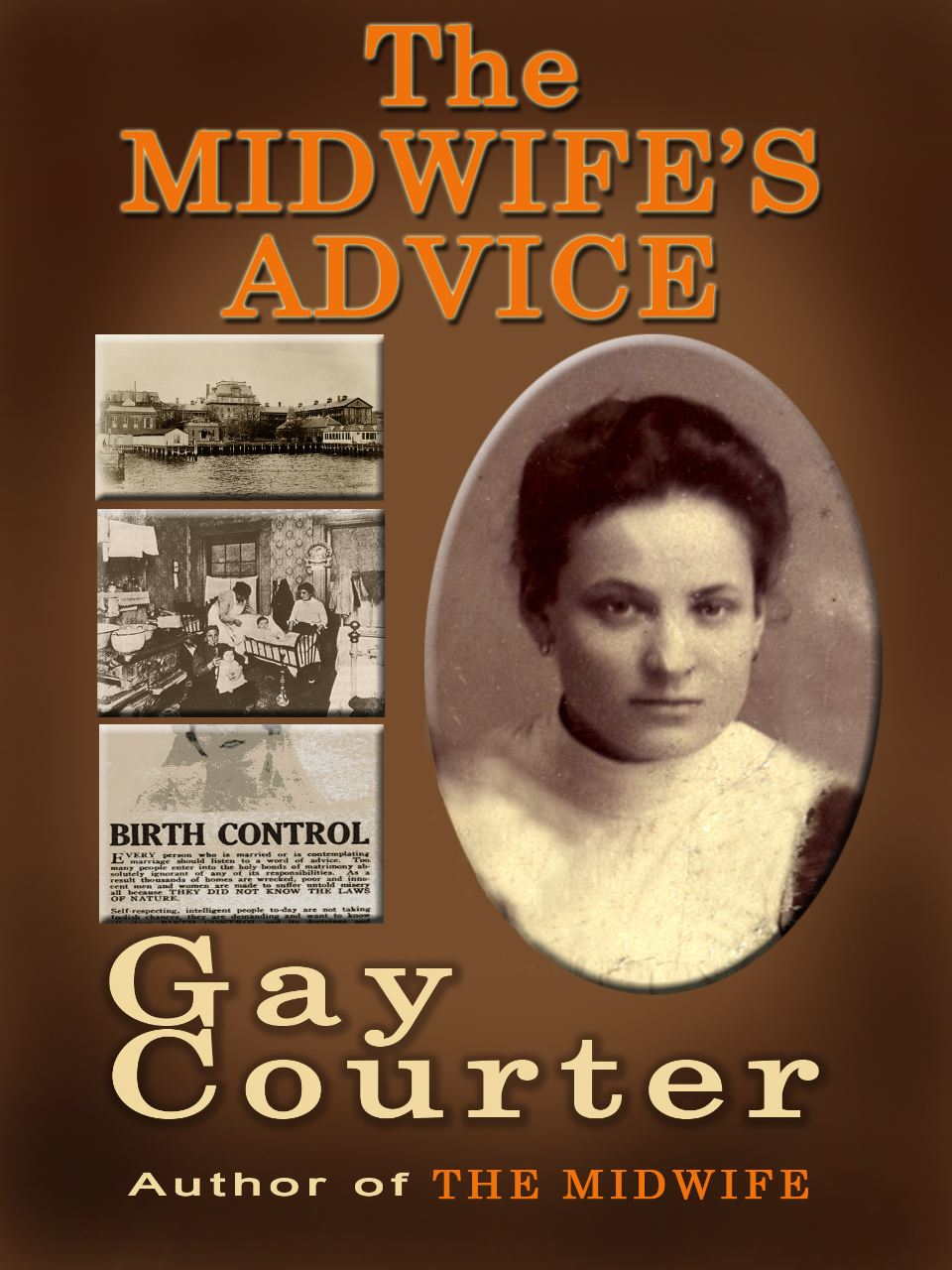 The Midwfe's Advice