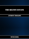 The Belton Estate