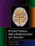 download Functional Neurobiology of Aging book