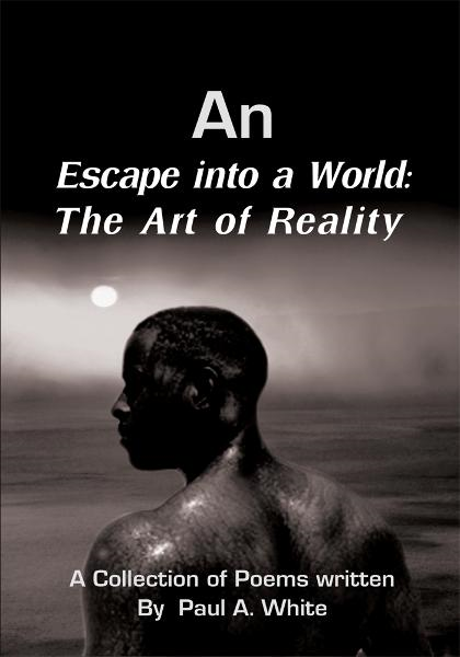 An Escape into a World