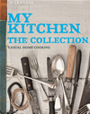 My Kitchen: The Collection