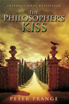 The Philosopher's Kiss: