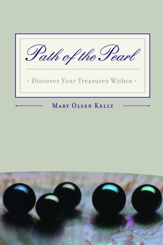 Path Of The Pearl: Discover Your Treasures Within