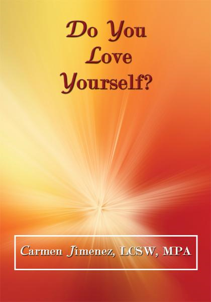 Do You Love Yourself?