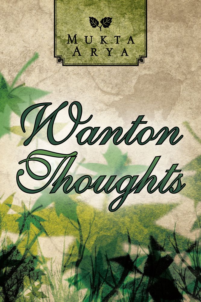 Wanton Thoughts