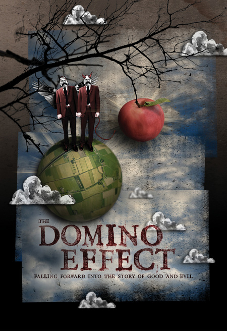 download the domino effect <b>leader</b>'s kit