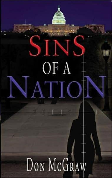 Sins of a Nation