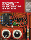 Replacing Your Boat's Electrical System: