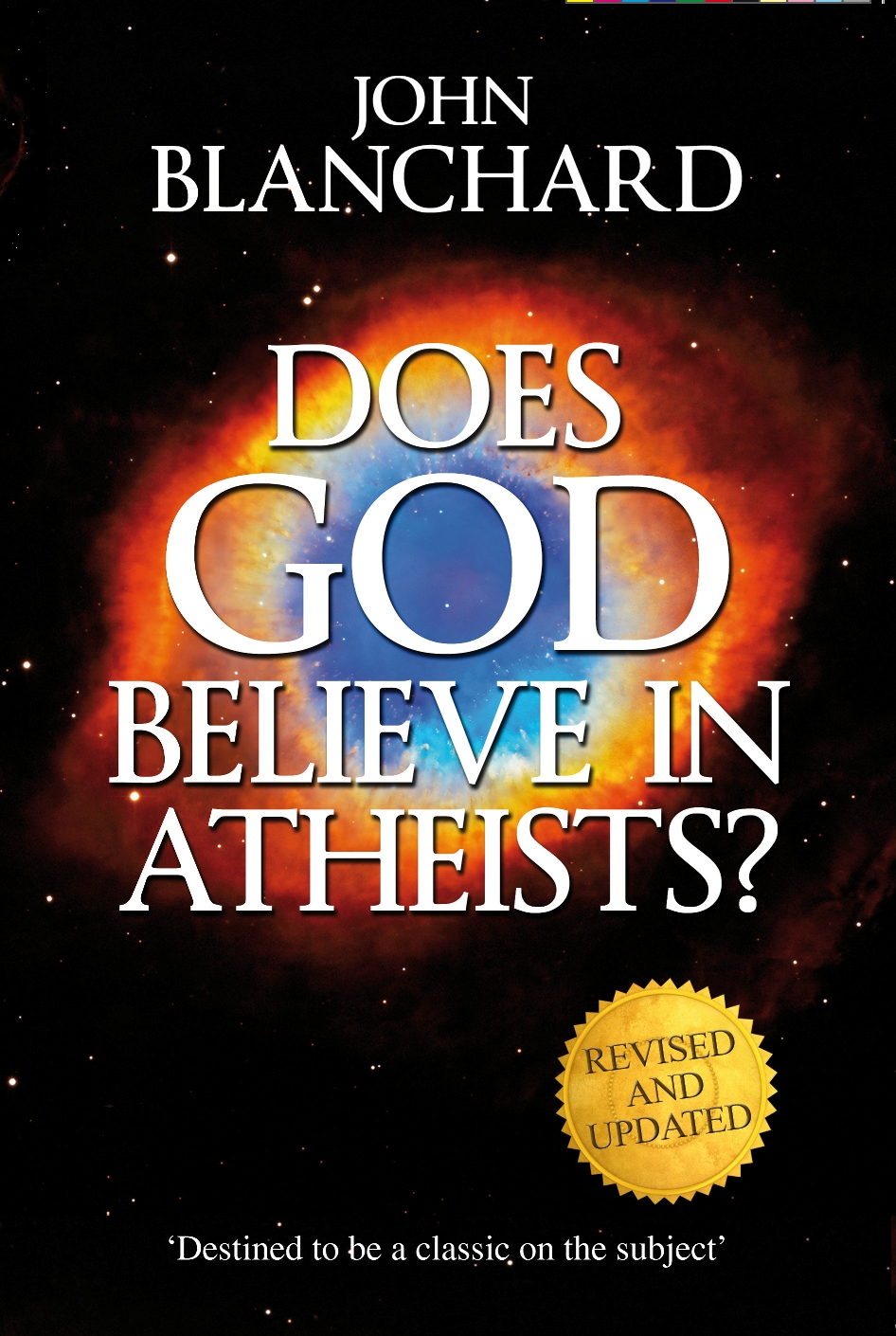 Does God Believe in Atheists?: How past atheist and agnostic thinking shapes people's thinking today