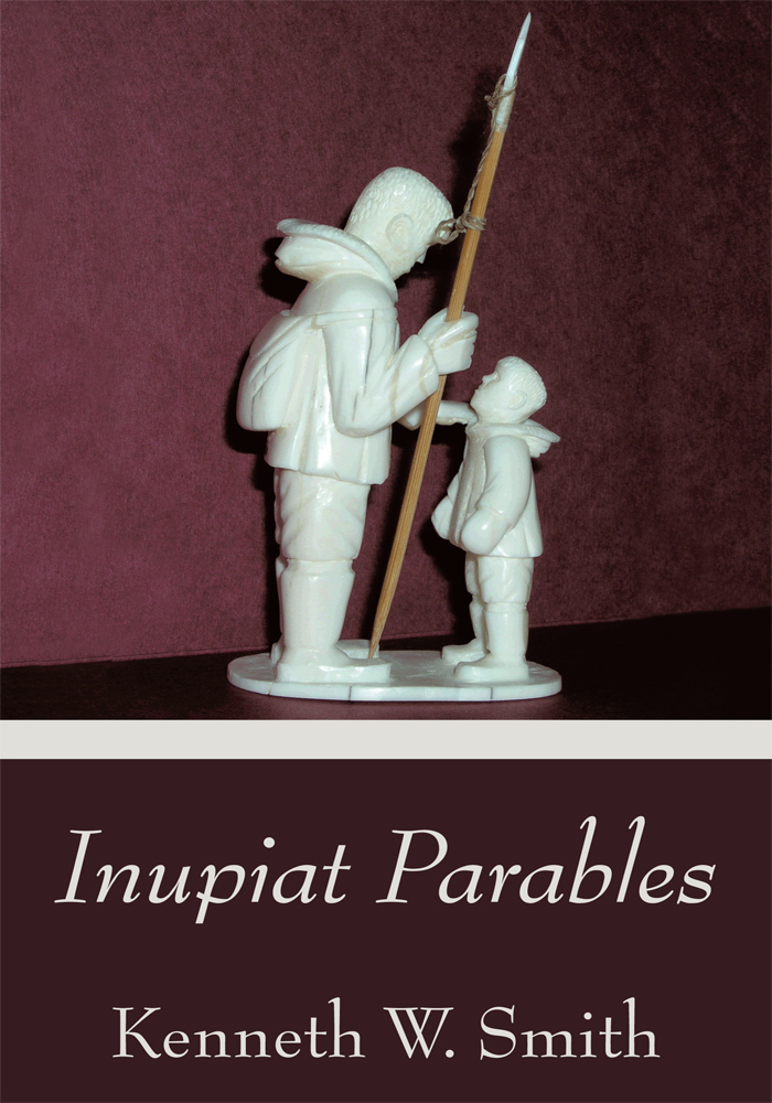 Inupiat Parables