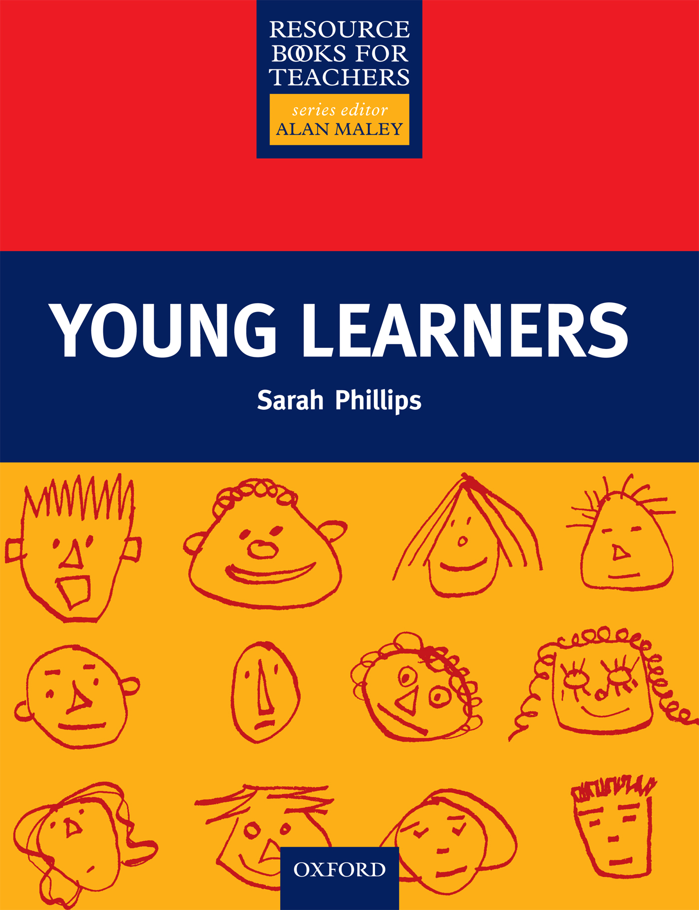RBT: YOUNG LEARNERS