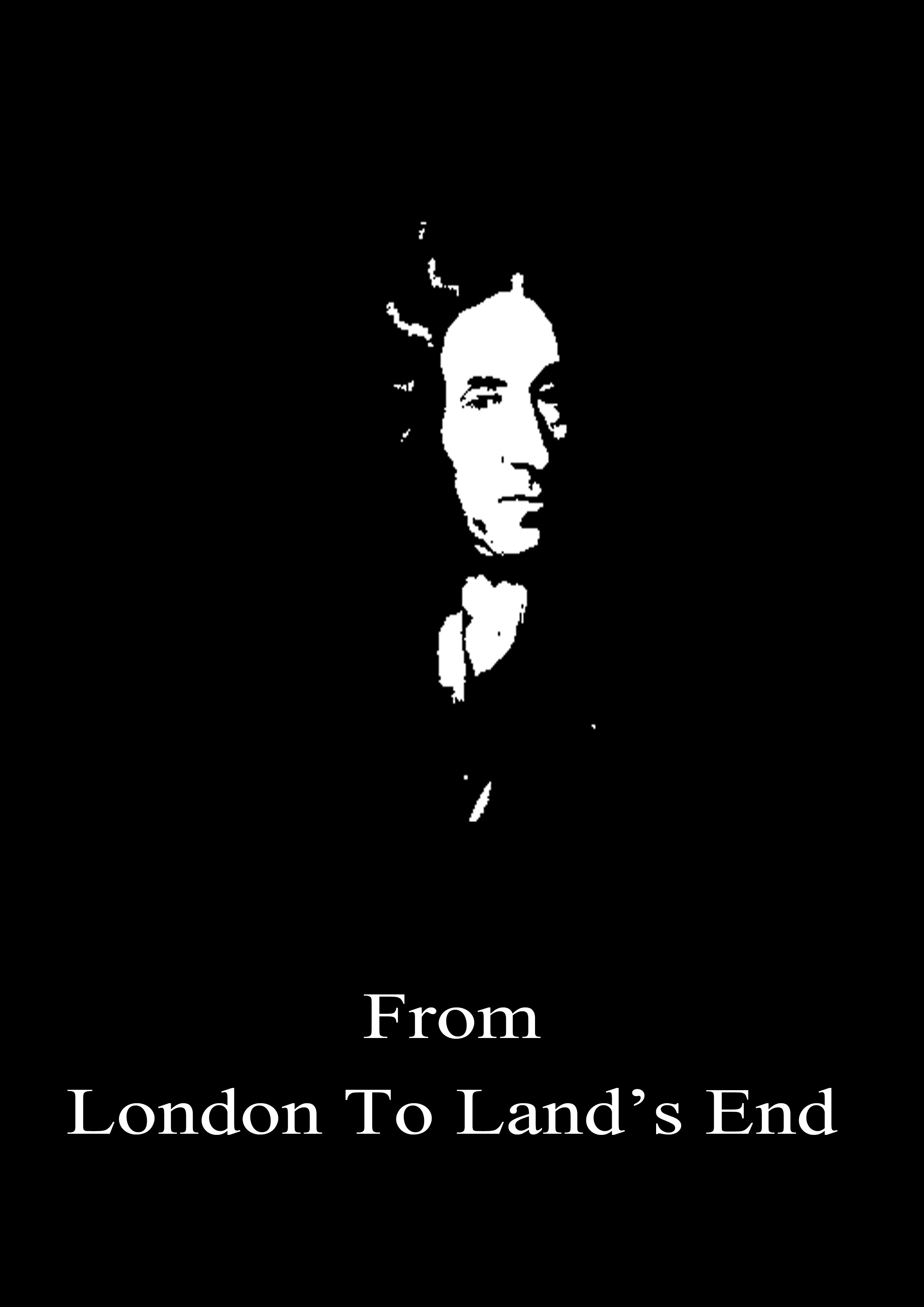 From London To Land's End By: Daniel Defoe