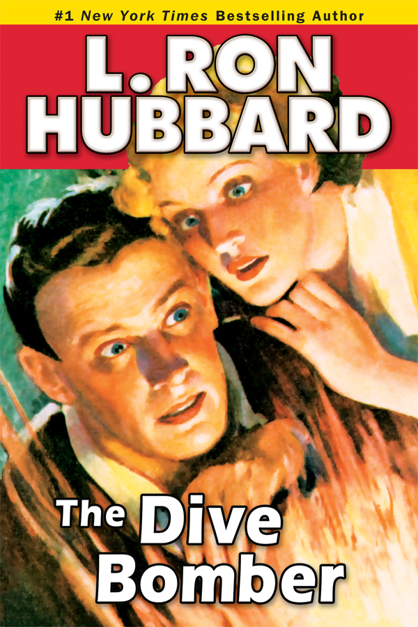 Dive Bomber, The