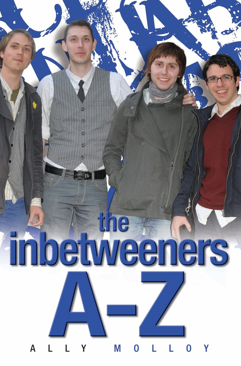 The Inbetweeners A-Z