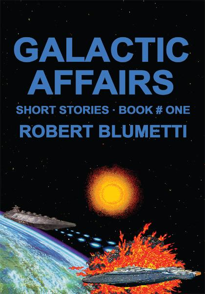 Galactic Affairs