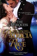 download The Marquess book