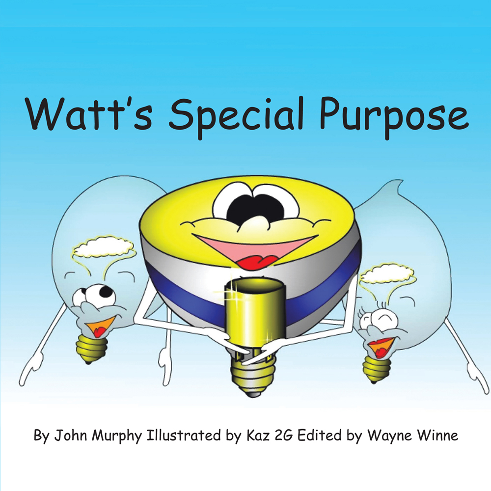 Watt's Special Purpose
