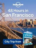 Picture of - Lonely Planet 48 Hours in San Francisco