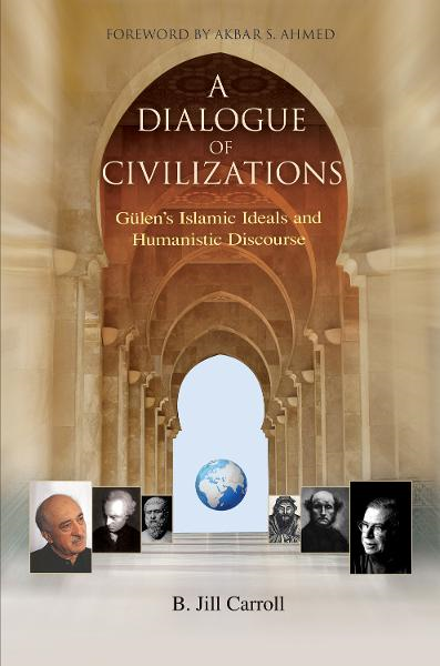 Dialogue Of Civilizations