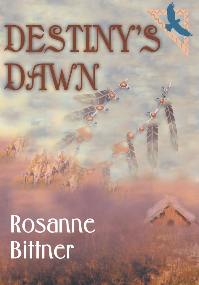 Destiny's Dawn