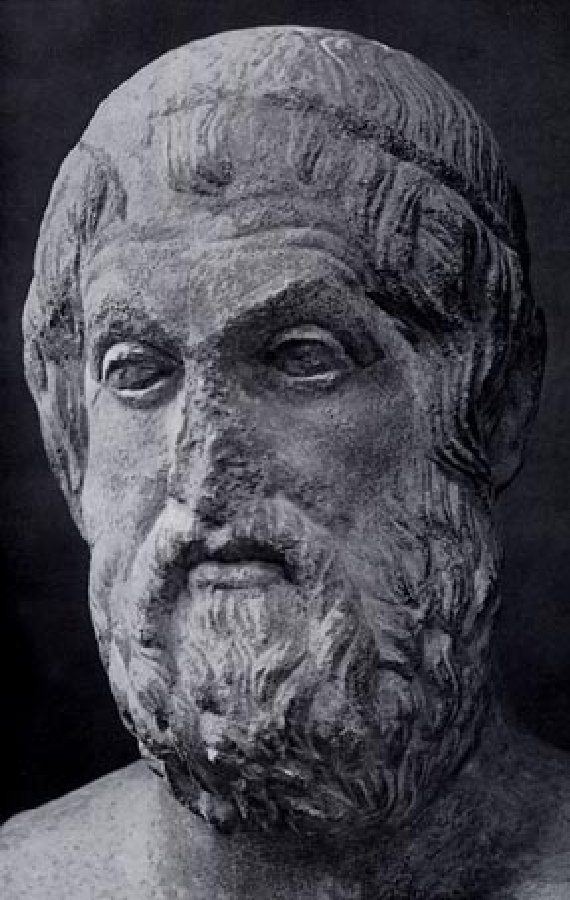Sophocles: all seven plays