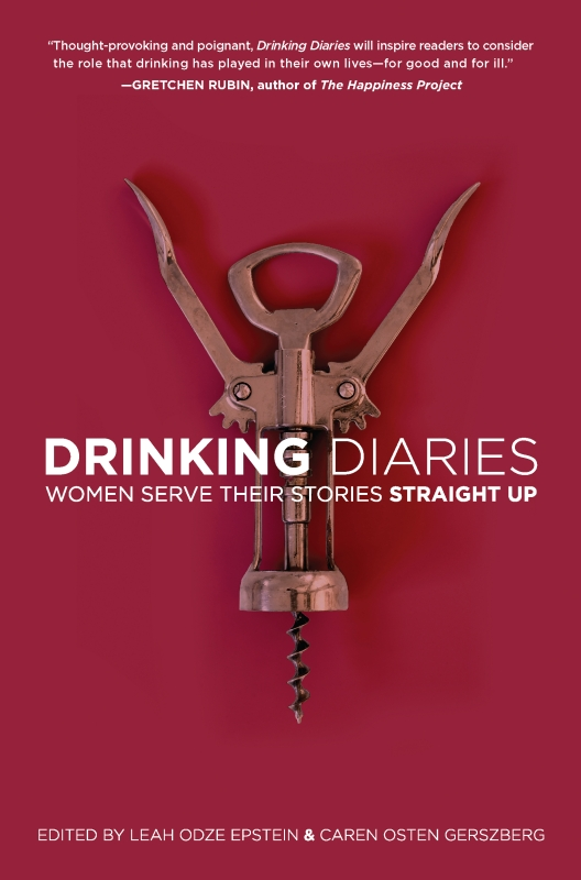Drinking Diaries By: