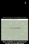 Privatization In The European Union: