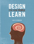 Design For How People Learn