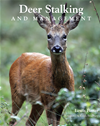 Deer Stalking And Management