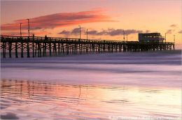 The Tourist's Guide To Newport Beach: Visit The Hot Spots and Most Notable Attractions In Newport Beach
