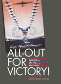 online magazine -  All-Out for Victory!