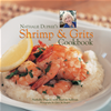 Nathalie Dupree's Shrimp And Grits: