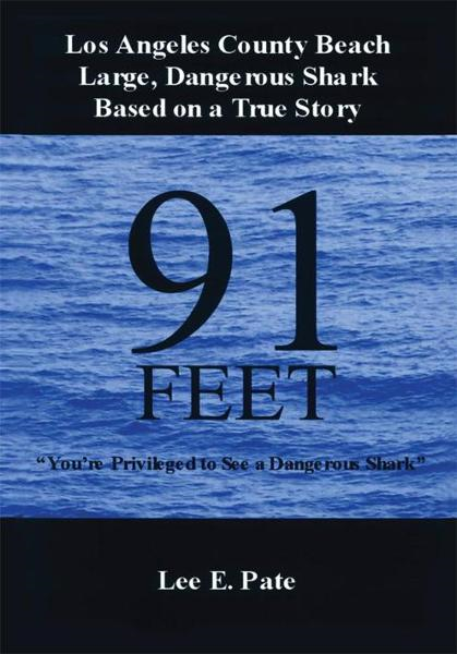 91 FEET By: Lee Pate