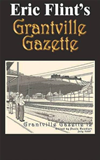 Eric Flint's Grantville Gazette Volume 12