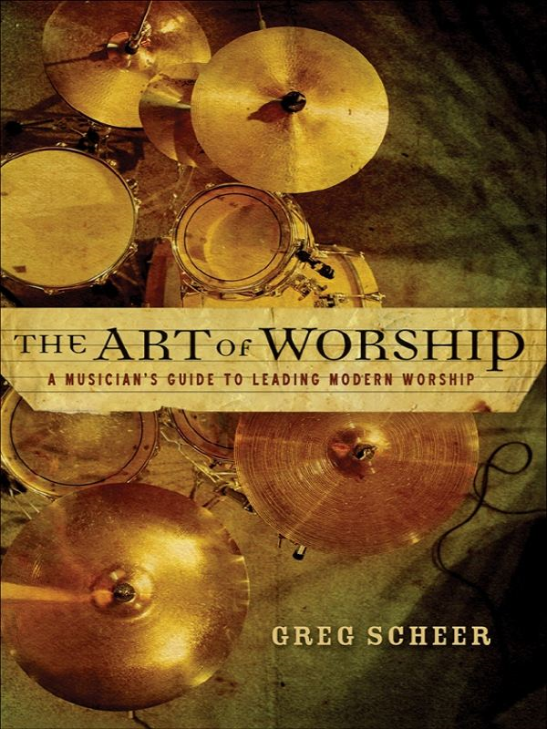 Art of Worship, The